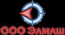 elmash-oc.ru